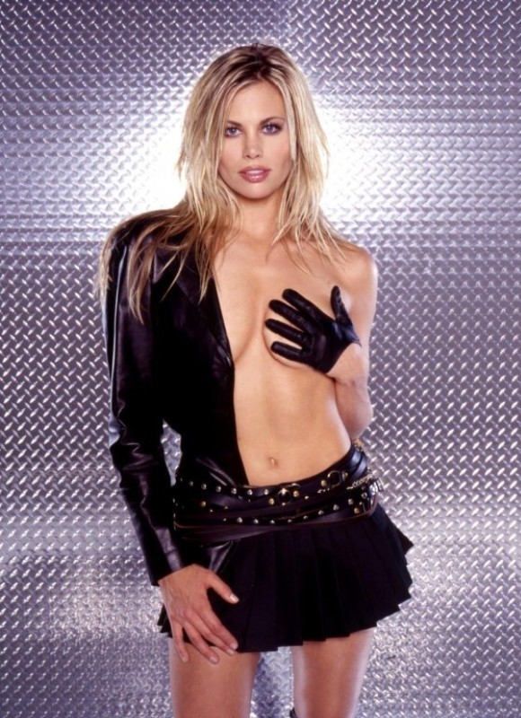 brooke burns imdb